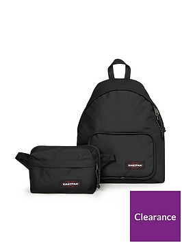 eastpak-padded-travellr-backpack-black