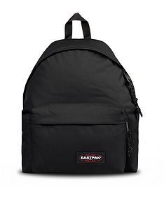 eastpak-padded-pakrreg-backbacknbsp--black