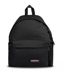 eastpak-padded-pakrreg-backbacknbsp--black