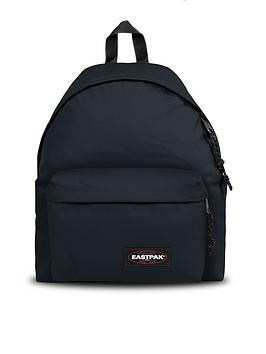 eastpak-padded-packer-backpack-dark-navy-blue