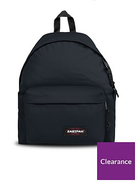 eastpak-padded-packer-backpack-dark-navy-blue