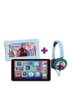 lexibook-disney-frozen-tablet-gift-set