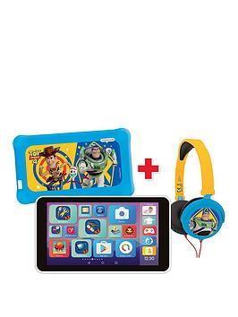 lexibook-toy-story-tablet-gift-set