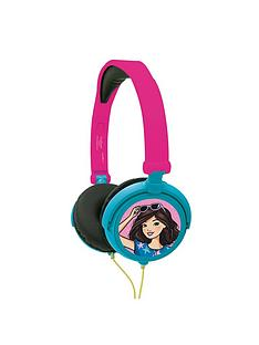 lexibook-barbie-4-stereo-headphones