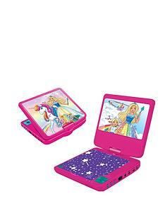 lexibook-barbie-dvd-player