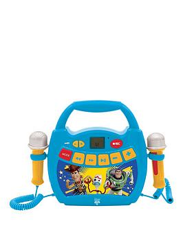lexibook-toy-story-4-digital-sing-along-player