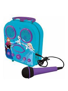lexibook-disney-frozen-my-secret-bluetooth-karaoke-case