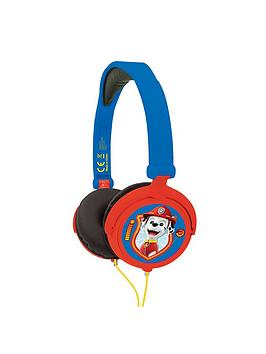 lexibook-paw-patrol-stereo-headphones
