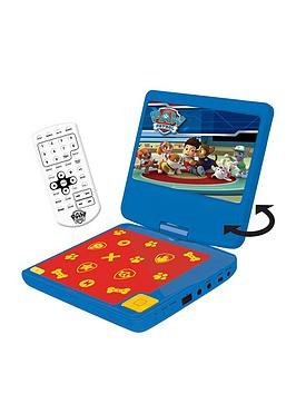 lexibook-paw-patrol-dvd-player