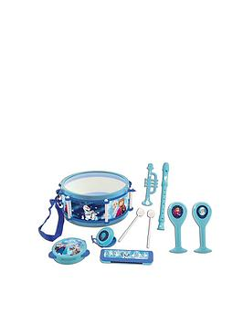 lexibook-frozen-7-pcs-musical-instruments-set