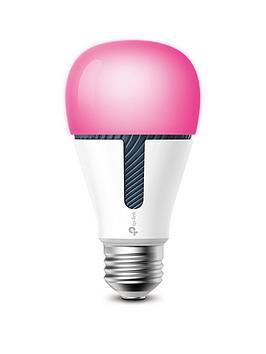 TP Link Tp Link Kl130 Kasa Smart Wi-Fi Bulb - Multicolour Picture