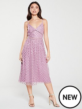 little-mistress-sequin-embroidered-midi-dress-canyon-rose
