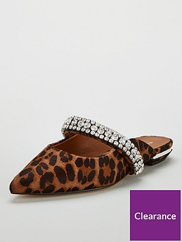 kurt-geiger-london-princely-flat-shoes-leopard-printnbsp