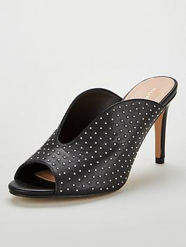 kurt-geiger-london-broadwick-stud-heeled-sandals-blacknbsp
