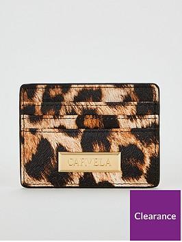 carvela-shali-card-holder