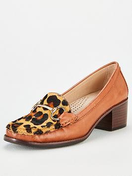 carvela-comfort-amy-heeled-shoe