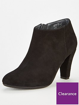 carvela-comfort-ross-shoe-boots