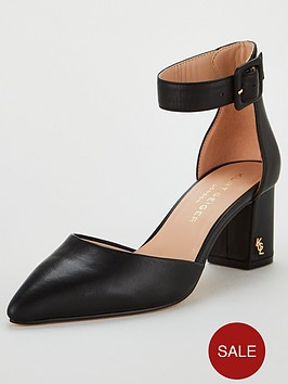 kurt-geiger-london-burlington-heeled-shoes-black