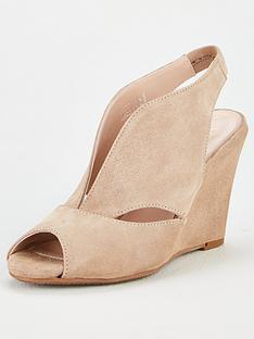 carvela-comfort-alexa-wedge-sandal