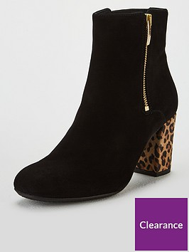 carvela-comfort-rail-ankle-boots-black