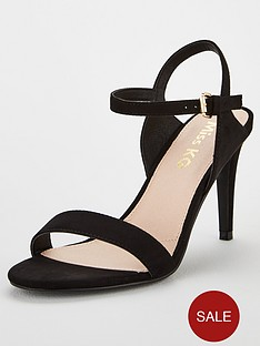 miss-kg-poppy-barely-there-sandals-black