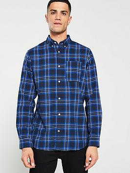 jack-jones-will-checked-shirt-blue