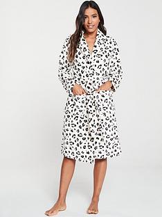 v-by-very-supersoft-robe-animal