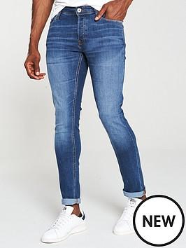 jack-jones-glenn-original-jeans