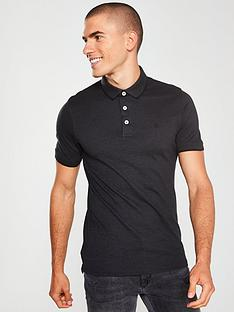 jack-jones-paulos-polo-shirt-charcoal