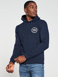 jack-jones-vincey-sweat-hoodie-navy-blazer-blue