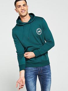 jack-jones-vincey-sweat-hoodie-green