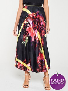coast-miranda-printed-pleated-midi-skirt