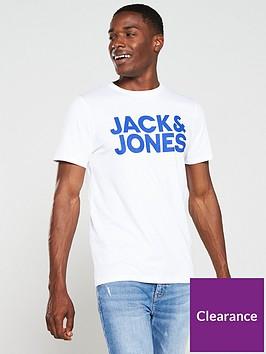 jack-jones-core-logo-t-shirt-white