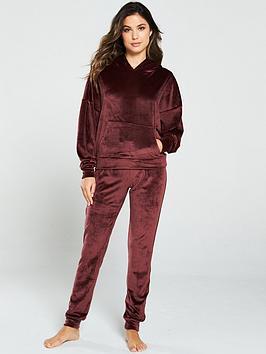 v-by-very-island-fleece-lounge-co-ord-hoodie-plum