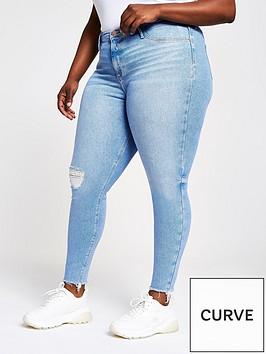 ri-plus-ri-plus-distressed-detail-skinny-jean--light-auth