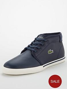 lacoste-ampthill-boots-dark-blue