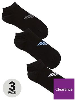 emporio-armani-bodywear-3-pack-logo-trainer-socks-blacknbsp