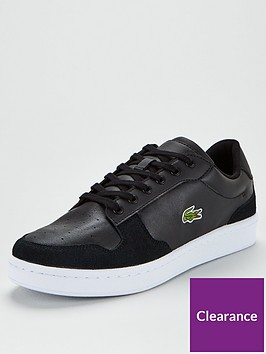 lacoste-masters-cup-trainer-blacknbsp