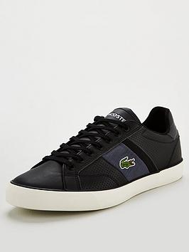 lacoste-fairlead-trainers-navy