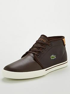lacoste-ampthill-boot