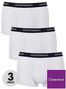 emporio-armani-bodywear-emporio-armani-3-pack-trunks