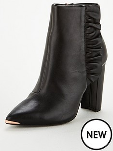 ted-baker-frillil-ankle-boot