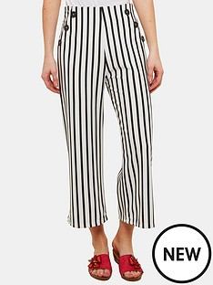 joe-browns-easy-wearing-stripe-culottes