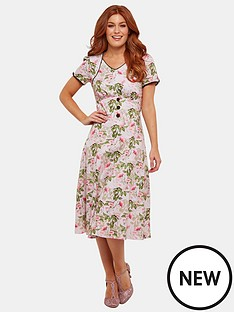 joe-browns-delightful-vintage-dress