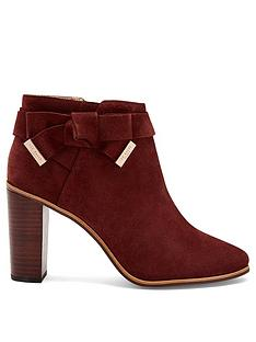 ted-baker-anaedi-ankle-boots-berry