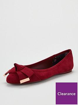 ted-baker-antheia-ballerina-shoe