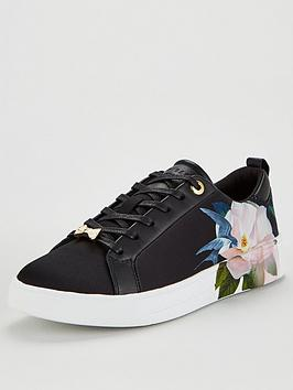 ted-baker-rialy-opal-trainer