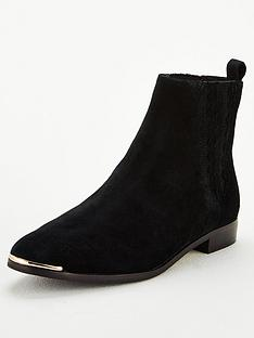 ted-baker-iveca-ankle-boot