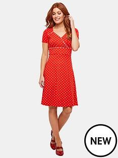 joe-browns-joe-browns-perfect-polka-dot-jersey-dress