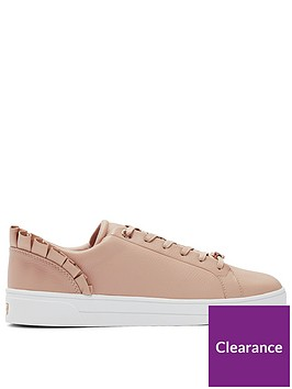 ted-baker-astrina-trainers-mink